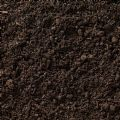 Border Top Soil Leyland | Bulk Deliveries | Soil Suppliers | Lancashire